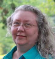 Debbie Wantulok