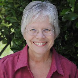 Peggy Archer
