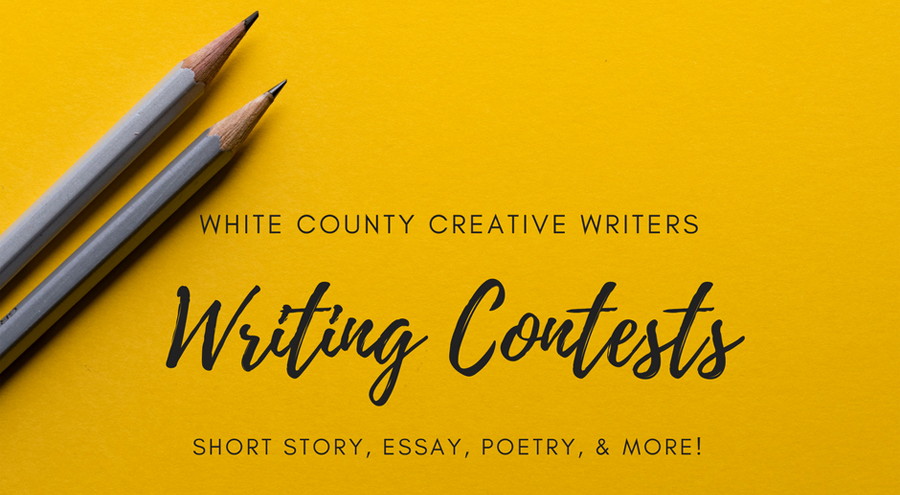 "prestigious writing contests Here are 31 reputable, well-reviewed, free writing contests for poets, fiction writers, essayists and more some legitimate contests do charge a small entry or ""reading"" fee, but often a fee can be a red flag for a scam, so you may want to stick to free contests — and there are certainly enough of them."
