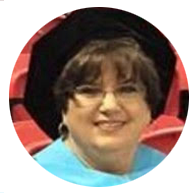 Dr. Rebecca Foster